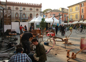 Ravenna 2013