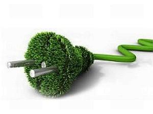 energia_presa_verde--400x300