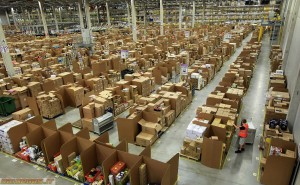 amazon-magazzino
