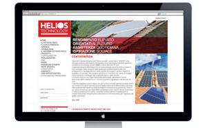 helio-technology-web2
