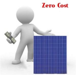 fotovoltaico-a-costo-zero