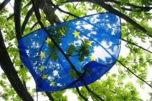 Fondi-europei-e-Balcani-300x200