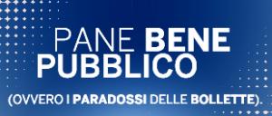 b_asso_pane (1)