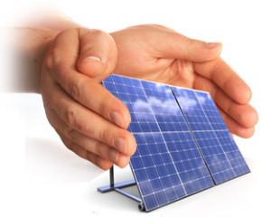 allarmi-pannelli-solari