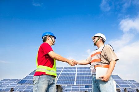 accordo_fotovoltaico