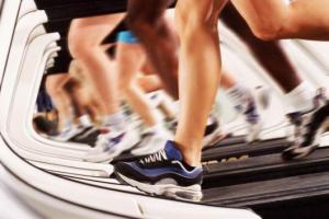 correre-tapis-roulant