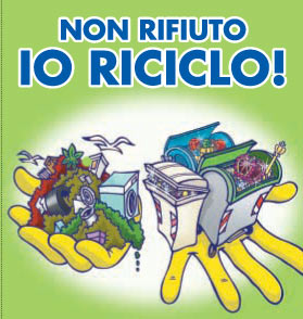 raccolta_differenziata2