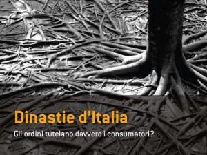 20120315_dinastie3-300x225