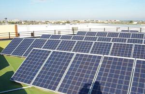 fotovoltaico-generica-per-melissano
