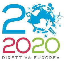Europa: più vicini gli obiettivi 20/20/20