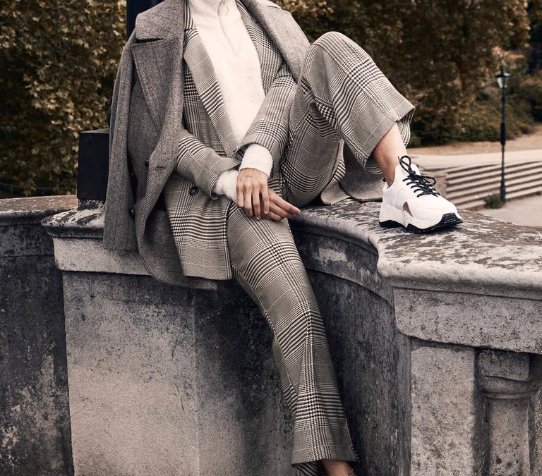 H&M, tendenze moda che fanno bene al pianeta
