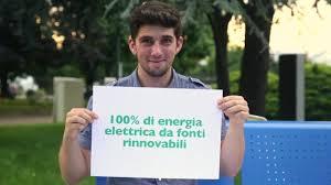 Energy Day Tim: #ilfuturoèditutti
